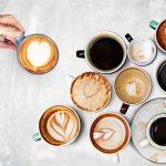 coffe1generalvending-2.jpg