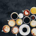 coffe2generalvending-3.jpg