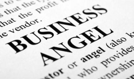 Invitatie training TestIMM – Legea Business Angel, 31 iulie – 4 august 2019